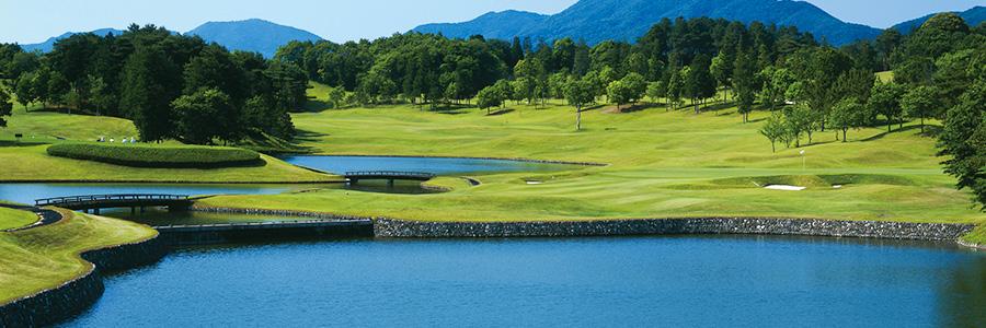 「サミットゴルフクラブ」の画像検索結果