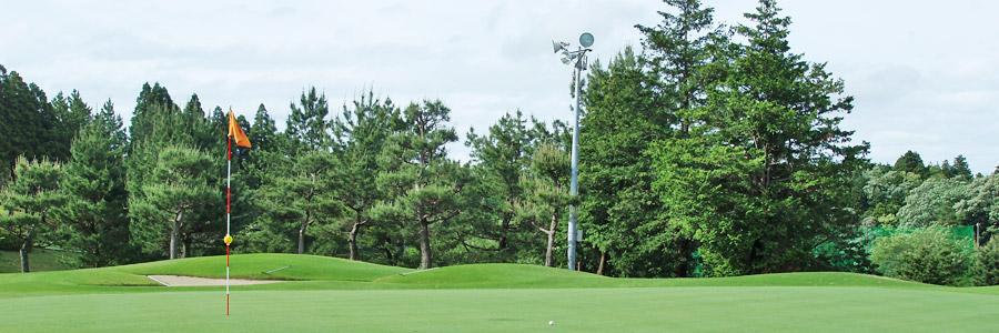 ゴルフ クラブ セントラル