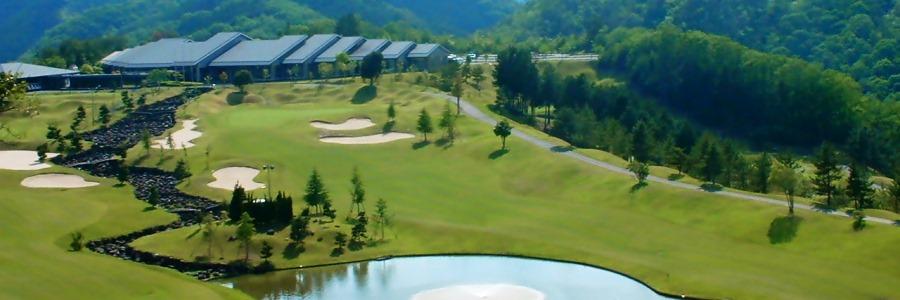 京都ゴルフ 一人予約