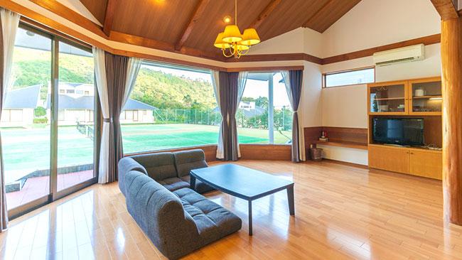 静岡 ゴルフ 宿泊
